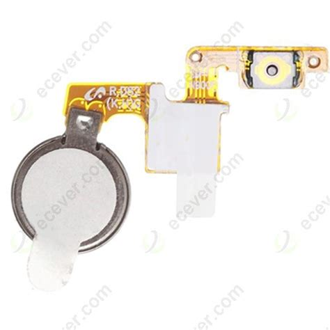 Samsung Note 3 Vibrate On original vibration motor for samsung galaxy note 3 n9005