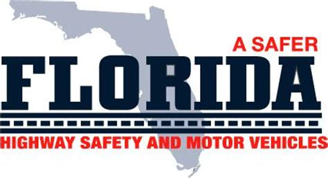 florida highway safety and motor vehicles anthrax letter sent to tallahassee department of motor
