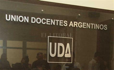 uda santa fe unin docentes argentinos seccional santa fe invitaci 243 n a charla debate sobre futura ley de educaci 243 n