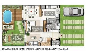 desenhar plantas de casas gratis em portugues plantas de casas gr 225 tis modelos como desenhar