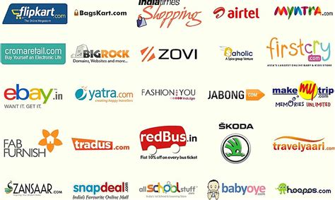 online tutorial sites in india looking for trusted indian online shopping sites read it