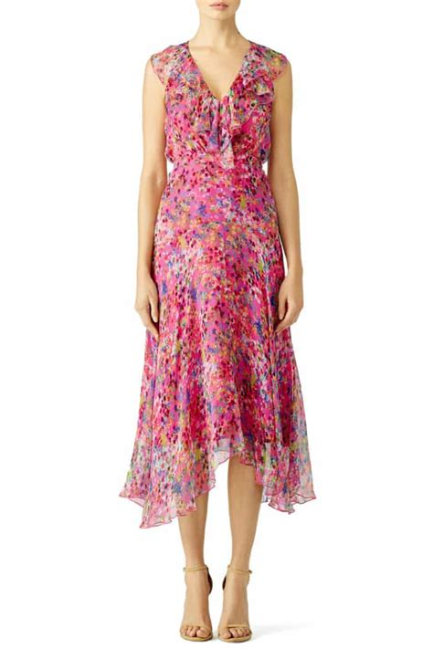 June Wedding Attire by July Wedding Guest Attire Ideas New Dresses To Wear This