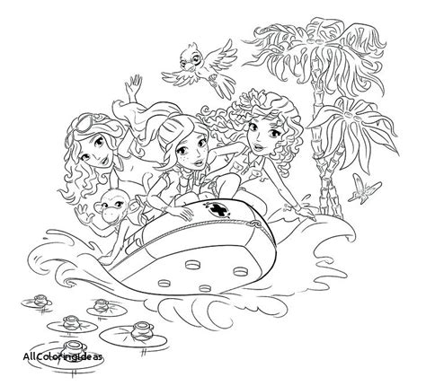 lego friends coloring pages to print free lego friends coloring pages to print