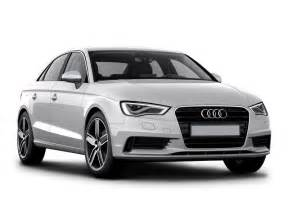 audi a3 premium plus 35 tdi price specifications review cartrade