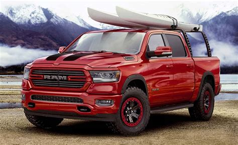 ram 1500 aftermarket accessories car accessories aftermarket or factory fit