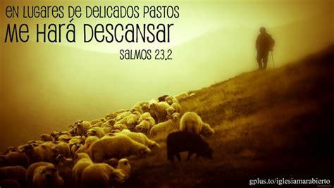 imagenes atrevidas con texto 17 best images about textos biblico on pinterest