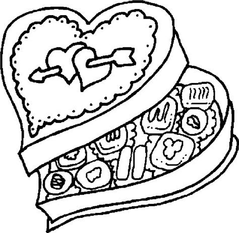 food coloring page pdf food coloring pages 53 free printable coloring pages
