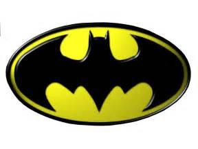 symbol template batman symbol template cliparts co