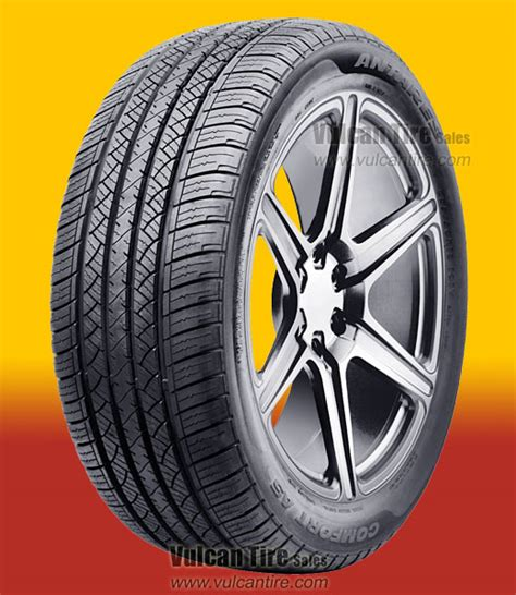 Antares Comfort A5 215 75r15 100s Tires For Sale Online
