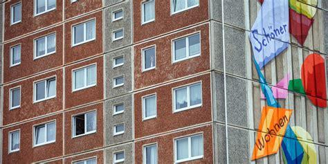 wohnungen leipzig schleußig kommentar abriss nachkriegsbauten branche im