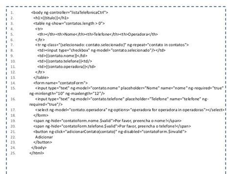 javascript pattern validation validando formul 225 rios com angularjs