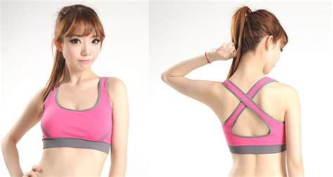 Sale Magic Bra Purple Pink Beige Ready Sis Cek Etalase 11 oct restocked crossback sports bra camisole bra camisole bra top magic bra