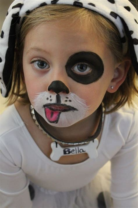 puppy makeup makeup www imgkid the image kid has it
