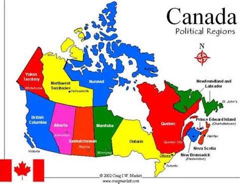 yahoo maps canada 17 best images about canada geography on