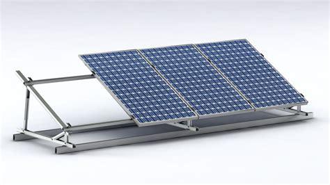 Solar Panel Curtains Home Standard Solar Autos Post