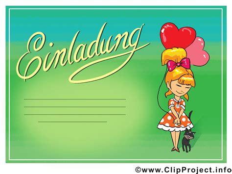 Kostenlos Vorlagen Einladungskarten Einladungskarten Geburtstag Einladung Zum Paradies