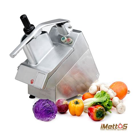 Electric Bread Toaster Imettos Vc60ms Deluxe Vegetable Dicer Slicer Cutter
