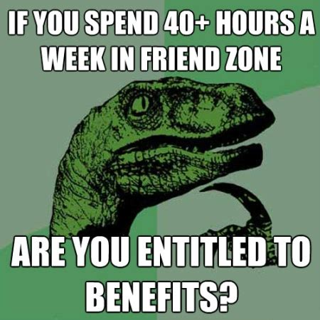 Friends With Benefits Meme - facebook meme pictures images photos