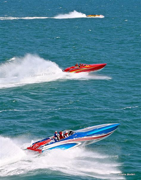 epic boats ft myers 2017 erie poker run page 3 offshoreonly