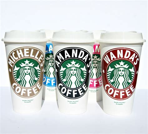 Handcrafted Espresso Drinks Starbucks - handcrafted coffee starbucks starbucks coffee mugs