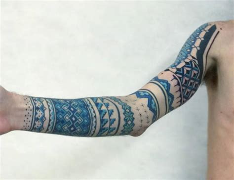 can muslims get tattoos tattoos inspired by shamanic traditions you ll want to get