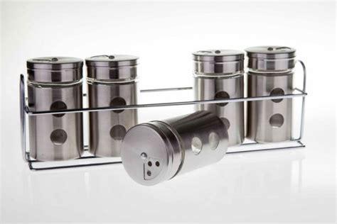 especiero magnetico c 243 mo hacer un especiero magn 233 tico