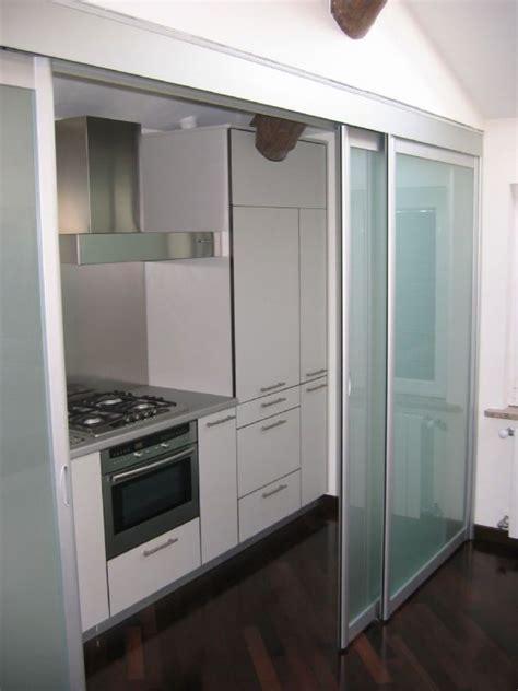 ristrutturazione appartamenti ristrutturazione appartamenti