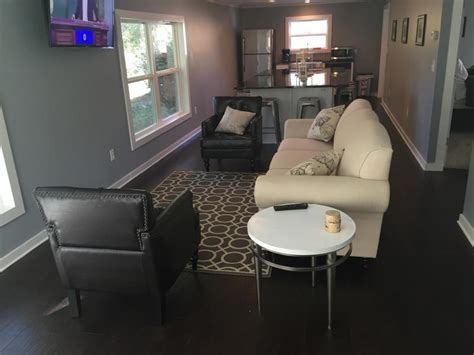 the weaver house updated 2019 2 bedroom house rental in brewton with central heating and air