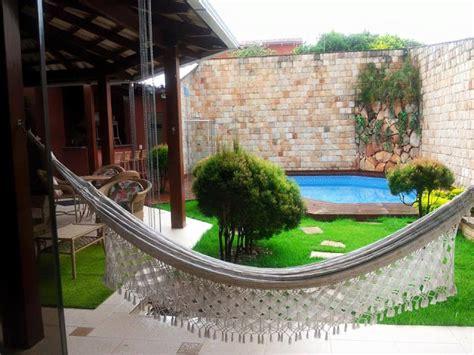 decoracion de piscinas y jardines decoracion para jardines con piscina decoraci 243 n del