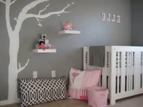 baby room paint colors baby nursery simple and neat design ideas using green pink valance and intended for baby