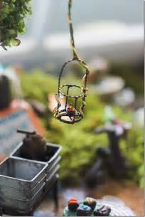 Garden Accessories Diy Diy Garden Accessories Decorating Clear