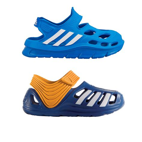 adidas boys sandals adidas varisol zsandal slippers sandals shoe