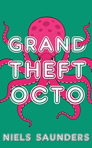 Freebie Mom Sweepstakes - grand theft octo freebie mom