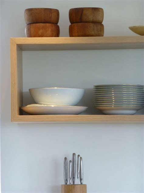 kitchen wall shelving wall shelves kitchen wall shelves uk kitchen wall shelves