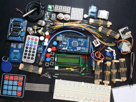 Ic Charger Smb345 1850 Universal kits megatronics pk