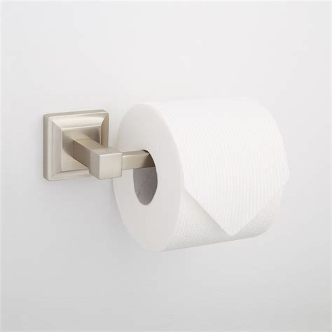 paper holders aaliyah toilet paper holder bathroom