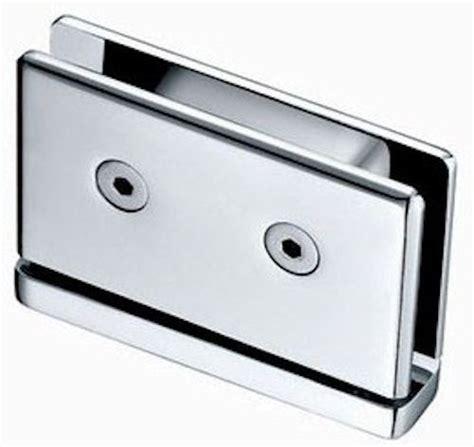 1000 Images About Frameless Shower Door Hardware On Pinterest Frameless Shower Door Hardware Kit