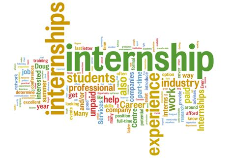 Best Place To Find Mba Summer Internships by Intern Abroad