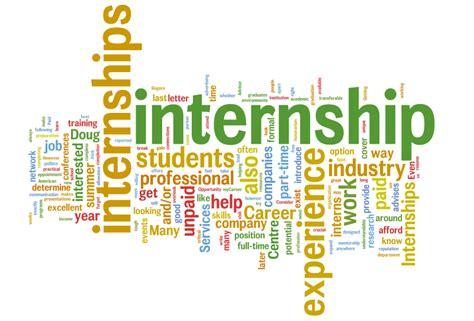 world of internship intern abroad