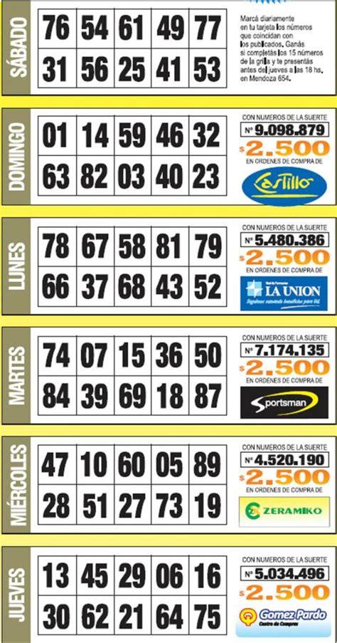 numero de la suerte horoscopo y loteria horoscopo numeros de suerte newhairstylesformen2014 com