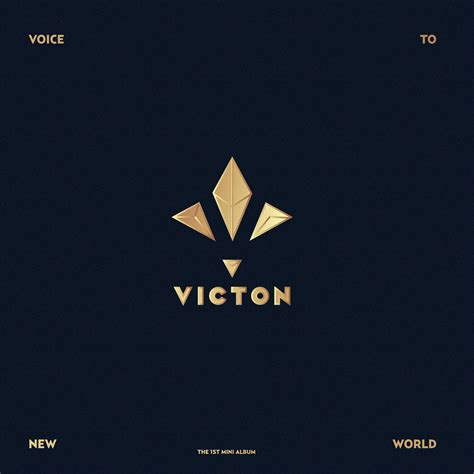 www new download victon voice to new world