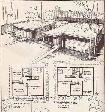 books on home design modern 1954 mid century modern house construction details burbank