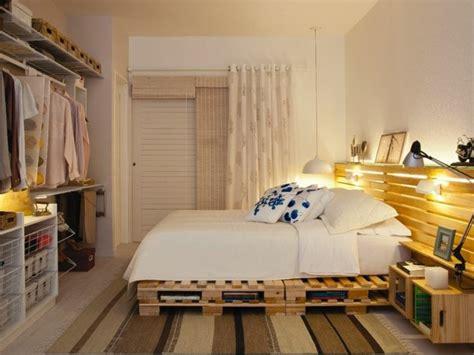 quadratisches schlafzimmer einrichten kleines schlafzimmer einrichten 55 stilvolle wohnideen