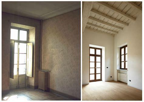soffitti a volta soffitti a volta dipinti design casa creativa e mobili