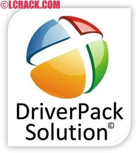 Driver Pack Solution 17 6 6 driverpack solution 2016 17 6 iso offline