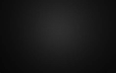 Cool Black Background Wallpaper Wallpapersafari Black Background