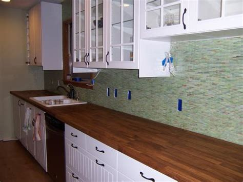 cambria torquay quartz traditional kitchen ikea fans ikeafans kitchen house furniture