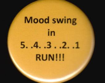 what is mood swing sale 25 off mood swing pin