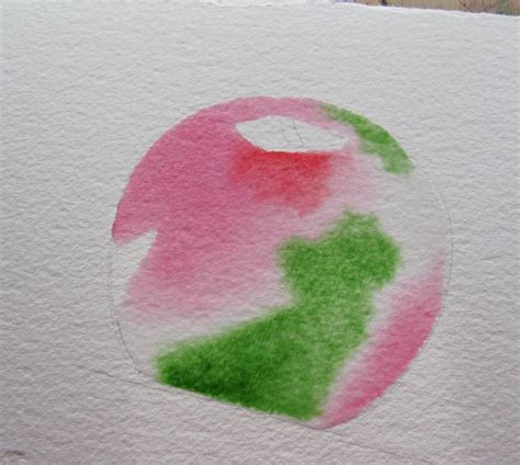 watercolor tutorial still life step by step watercolor painting tutorial