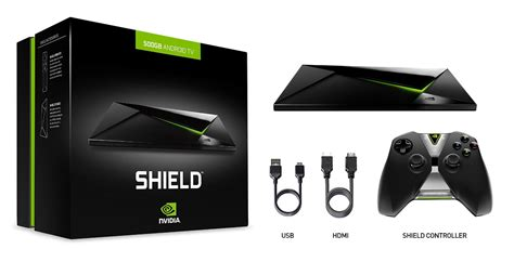 android tv nvidia shield android tv now listed legit reviews